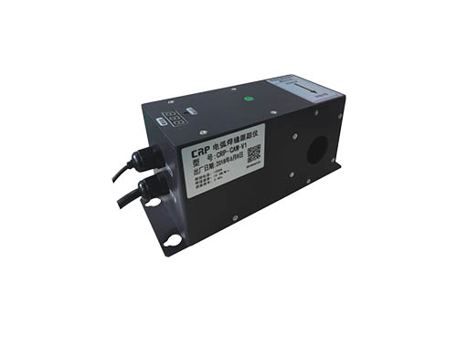 CRP-CAW-V1电弧跟踪传感器