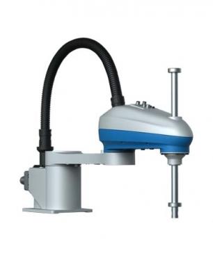 SCARA机器人CRP-RS04-03/CRP-RS06-06
