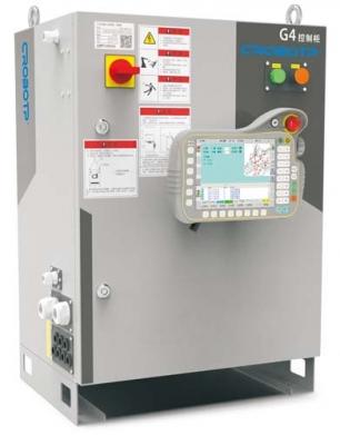 G4机柜CRP-E60-G4