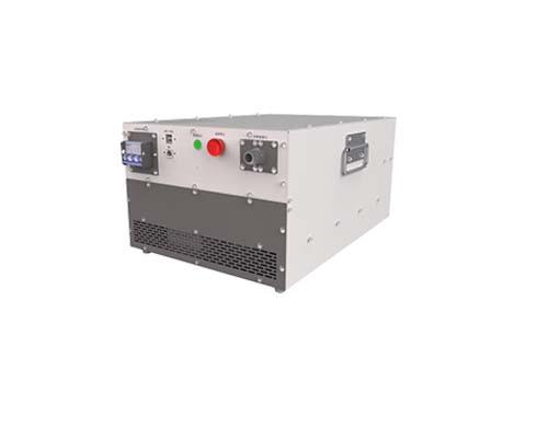 驱控一体工业机器人控制柜CRP-E60-G3