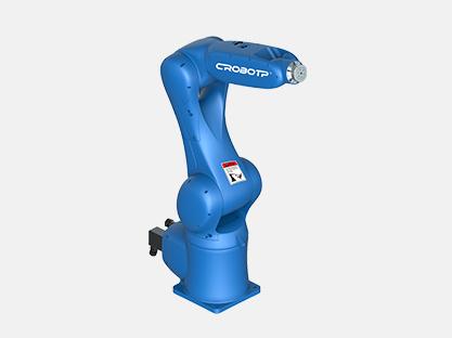 6KG工业机器人(搬运等)CRP-RA0
